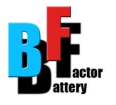 Battery Factor - зарядка и восстановление тяговых,стартерных и станционарных аккумуляторных батарей